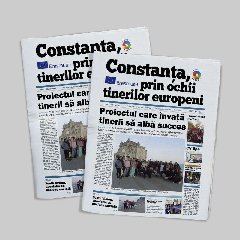 Ziar-promovare-proiect